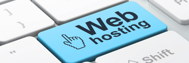 How To Make The Most When Web Hosting
