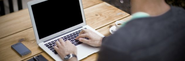 Blogging Will Treat You Right If You Learn About It Carefully