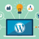 Wondering How To Get Started With WordPress? Try These Ideas!